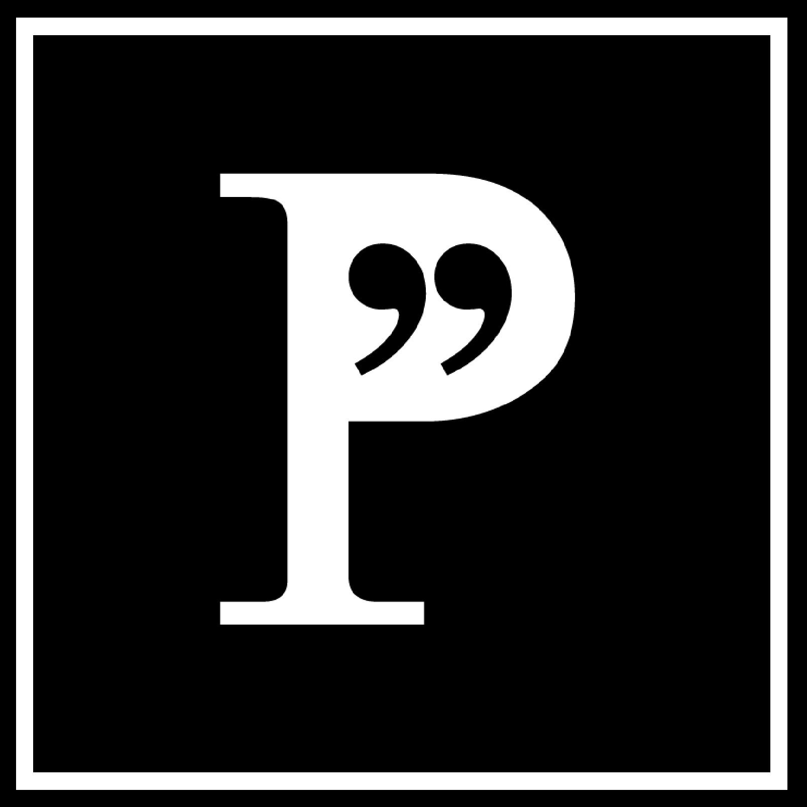 Presscite Logo